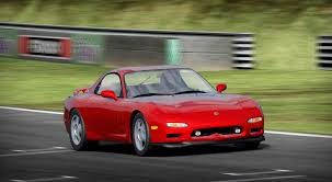 mazda mx series mazda rx 7 fd series 6 need for speed wiki fandom powered