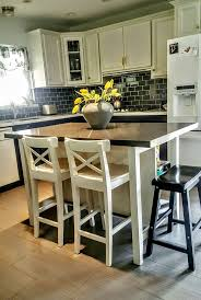 stone countertops kitchen island table ikea lighting flooring