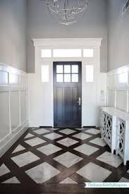 best 25 unique flooring ideas on pinterest flooring ideas