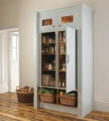 stand alone kitchen pantry with regard to free standing kitchen