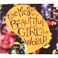 Artist (Formerly Known As Prince) - The Most Beautiful Girl In The - 6042