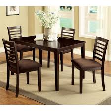 100 global furniture dining room sets wool rug under dining