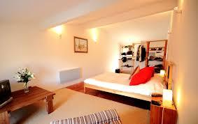 fresh track lighting for a bedroom 16425
