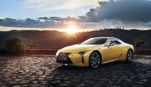 lexus lx 570 price in oman lexus attaches a price tag to the 2018 lc coupe dubai abu dhabi