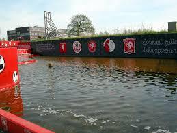 Football Club Twente