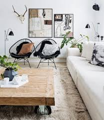 Scandinavian Interior Design by Best 25 Bank Interior Design Ideas On Pinterest Luxury Living