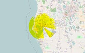 Avon Park Florida Map by Hamwan Tampa Bay Is Live Florida Simulcast Group Inc