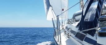 Tutto per la Nautica provveditoriasangiorgio it