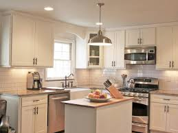 crown molding kitchen cabinets pictures kitchen decoration