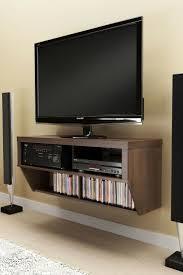 Living Room Furniture Tv Cabinet Under Tv Shelf Full Image For Floating Shelf For Tv Floating