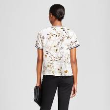 best online black friday deals clothing stores clearance target