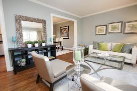 Kitchen Living Room Open Floor Plan Paint Colors Raised Ranch Living Room Home Pinterest Ranch Raising And