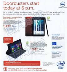 best black friday deals today dell black friday 2013 ad find the best dell black friday deals