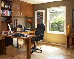 ideas for home office design mesmerizing interior design ideas