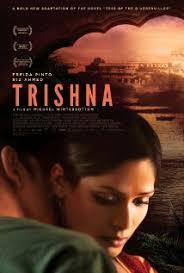 Trishna (2011) [Vose]