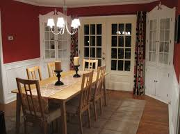 dining room table legs 1 best dining room furniture sets tables