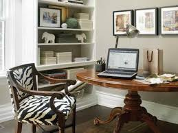 Decorating A Home Office Home Office 99 Best Office Design Home Offices