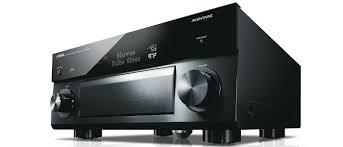best high end home theater receiver yamaha aventage rx a3050 receiver review hometheaterhifi com
