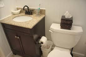 Home Depot Bathrooms Design by Bathroom Cabinets Home Depot Bathroom Vanities And Cabinets Home