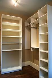 Closet Planner by Best 25 Closet Design Tool Ideas On Pinterest Small Closet
