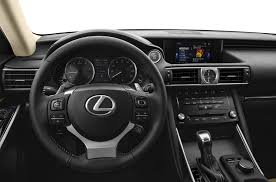 lexus f sport price new 2017 lexus is 200t price photos reviews safety ratings