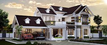 pin by home design on home design pinterest kerala