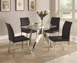 dining room furniture store home design furniture decorating