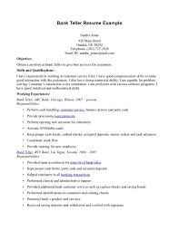Bank Manager Resume  operations resume samples   resume format for     Universal Banker Resume Banker Resume Resume Template Universal