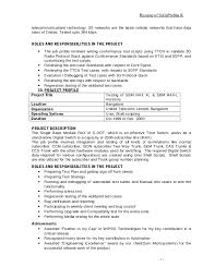 Best Software Developer Resume by Contract Stress Engineer Sample Resume Haadyaooverbayresort Com