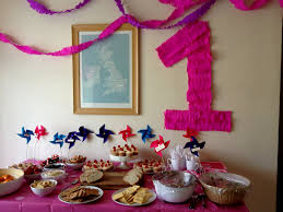 interior design barbie theme party decorations home decoration