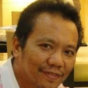 Engr.Bro.Ramon Gitamondoc