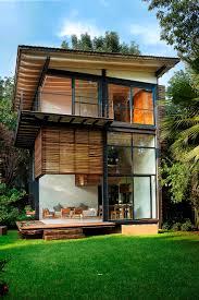 small home designs shoise com