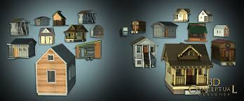 5d Home Design Free by 3dconceptualdesignerblog 2015