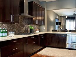 kitchen cabinet com kitchen design