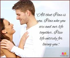 I Love You wish Messages for your husband  Really Good Life Quotes
