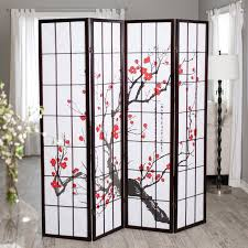 room divider curtain divider outstanding chinese dividers captivating chinese