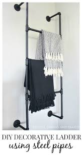 best 25 black towels ideas only on pinterest bathroom towels