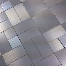 peel and stick backsplash tile sticky backsplash tile 32pieces