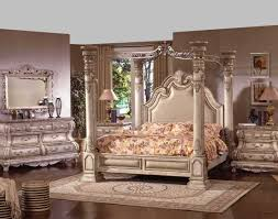 Tall Canopy Bed by Bed Canopy Bed Furniture Fabulous Acme Furniture Canopy Bed