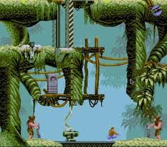 Nostalgie des jeux vidéo de notre enfance. Images?q=tbn:ANd9GcQeH-4puNcWsOv7cOfIkMl6W2xTIZgCPCYgve218JkHSJga8uHbww