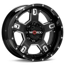 Customer Choice This Mud Tires For 24 Inch Rims Rims For Ford F150 At Tire Rack