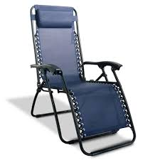 Replacement Parts For Zero Gravity Chairs Zero Gravity Recliner Blue Caravan Canopy 80009000020