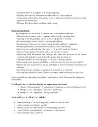 Pipefitter Resume Example by Lakindu Wasala Cv