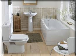 popular of half bathroom tile ideas with ideas about small half