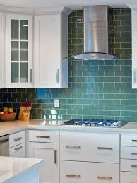 backsplash tile designs for kitchens best colors to paint a kitchen pictures u0026 ideas from hgtv hgtv