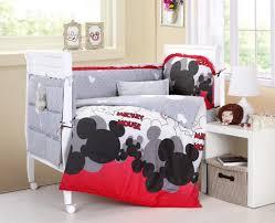 mickey mouse bedroom decor australia mickey mouse bedroom decor