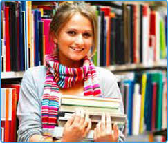 Get Cheap Assignment Writing Service Online From Us  Absolute Essays