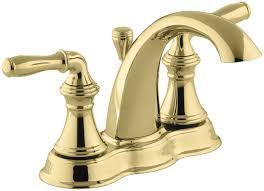 moen varese kitchen faucet