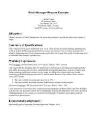 Java Resumes Resume Format For Experienced Java Developer Free Resume Example