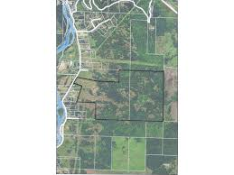 Springfield Oregon Map by Springfield Oregon Real Estate
